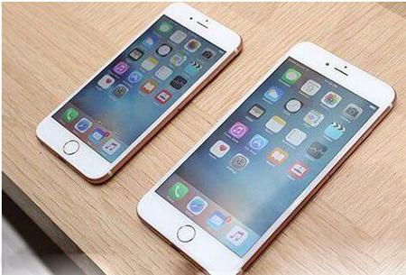 2016苹果发布会9月7日发布会直播地址