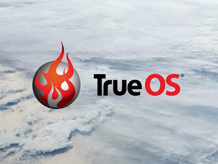 Ken Moore宣布:PC-BSD系统将更名为TrueOS