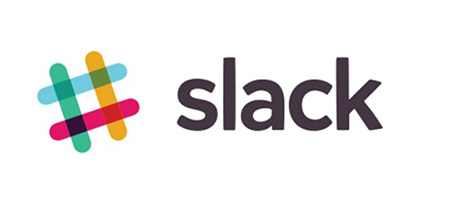 微软加强Skype Teams新功能产品开发:欲与Slack展开竞争
