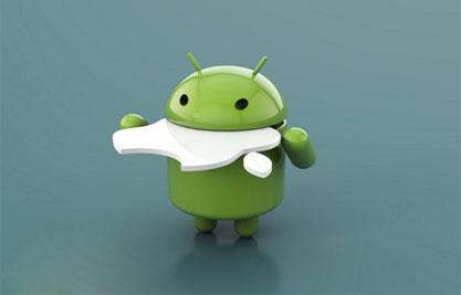iOS中国市场份额已跌至14.3% Android创历史新高
